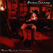 Brian Curran - Hot Time in the Old Town Tonight