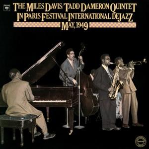 In Paris Festival International de Jazz - May, 1949 (Live)