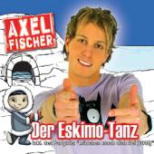 Der Eskimo-Tanz (Radio Mix)