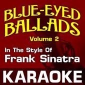 [Download] Moonlight Serenade (In the Style of Frank Sinatra) [Karaoke Version] MP3