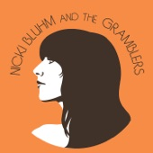 Nicki Bluhm and the Gramblers - Ravenous
