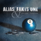 Alias & Fakts One - Sorry