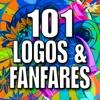 101 Logos Fanfares