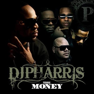 The Money (feat. R Kelly) - Single Mp3 Download