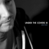 Jake Coco & Savannah Outen - Fix You artwork