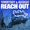 Reach Out EP