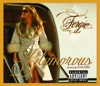 Glamorous - EP, Fergie