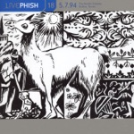 Phish - Dog Log Soundcheck (Live) [Bonus Track]