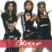 Blaque By Popular Demand
