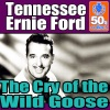 The Cry Of The Wild Goose Digitally Remastered Single