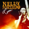 Loose - The Concert, Nelly Furtado