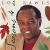 Singin' In The Rain - Lou Rawls