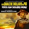 Per qualche dollaro in più Original Motion Picture Soundtrack