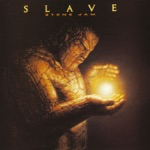 Slave - Watching You