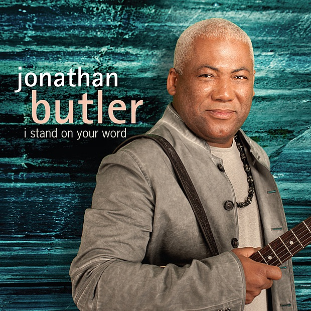 butler christian singles Newsong is an american contemporary christian music group that was  eddie carswell, matt butler, billy goodwin,  christian solo artist nate sallie joined.