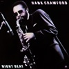 Trouble In Mind  - Hank Crawford
