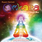Wisdom - Ajna - Third Eye Chakra (feat. Pandit Vishwa Mohan Bhatt) feat. Pandit Vishwa Mohan Bhatt