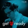 Get Ready - Single, Mayer Hawthorne