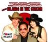 Islands In the Stream (feat. Sir Tom Jones & Robin Gibb) - Single, Comic Relief