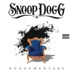 View album Doggumentary (Bonus Track Version)