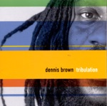 Dennis Brown - Stop Your Fighting