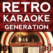 Dedicated to the One I Love (Karaoke Version With Background Vocals) [Originally Performed By the Mamas and the Papas]