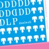 DDDDDDDDDDDLP (feat. Hatsune Miku) - Single