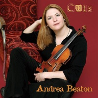 Cuts by Andrea Beaton on Apple Music