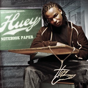Notebook Paper Mp3 Download