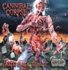 Buy Eaten Back to Life by Cannibal Corpse on iTunes (金屬)