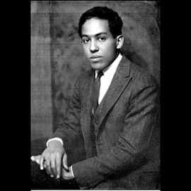 Great African American Literary Voices - Langston Hughes, Arna Bontemps, Countee Cullen, Gwendolyn Brooks & Sonia Sanchez mp3 listen download