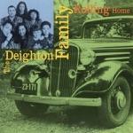 Deighton Family - Under the Boardwalk