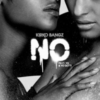 No (feat. YG & Yo Gotti) - Single Mp3 Download