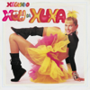 Hey Mickey - Xuxa