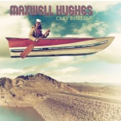 Maxwell Hughes - Tales of the American West