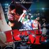 round-me-feat-8ball-mjg-young-buck-single