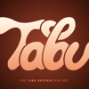 The Tabu Records Box Set - Various Artists