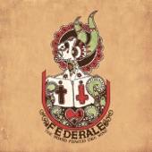 Federale - Tribe