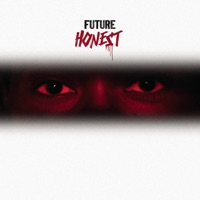 Honest (Deluxe) Mp3 Download