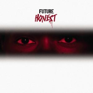 Honest (Deluxe) Mp3 Download