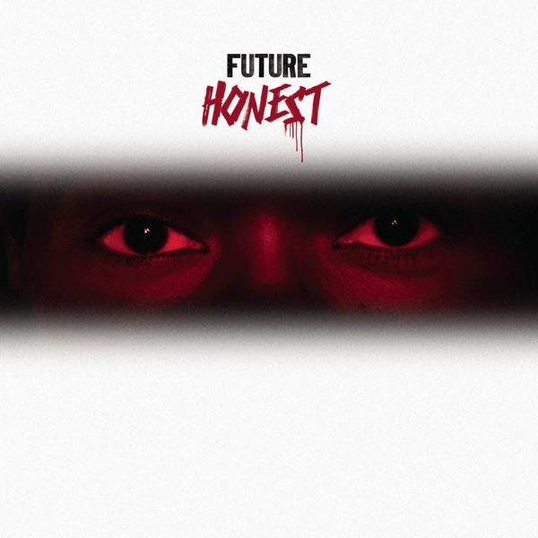 Honest (Deluxe) - Future