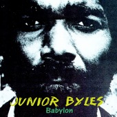 Junior Byles - It Was A Long Way