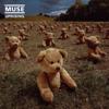 Muse - Uprising artwork
