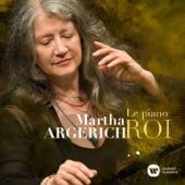 Martha Argerich - Piano Concerto No. 1 in E Minor, Op. 11: III. Rondo (Vivace)