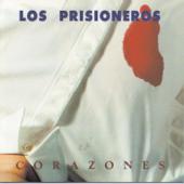Tren al Sur - Los Prisioneros