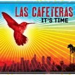 Las Cafeteras - La Bamba Rebelde
