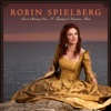 Sea to Shining Sea A Tapestry of American Music