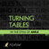 Turning Tables - (Originally Performed By ADELE) [Karaoke / Instrumental] - Flash