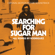 Rodriguez - Searching for Sugar Man (Original Motion Picture Soundtrack)