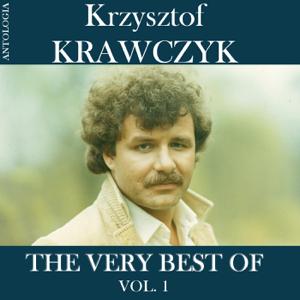 Krzysztof Krawczyk - Za Toba pojde jak na bal